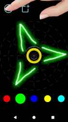 Draw and Spin APK 2