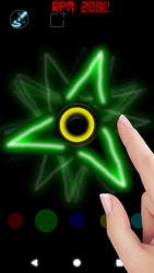 Draw and Spin APK 4