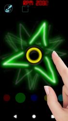 Draw y Spin 4