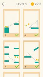 Draw Lines 2