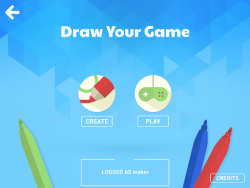 Draw Your Game 1