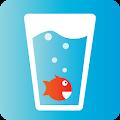 Drink Water Aquarium