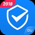 DU Antivirus Security APK