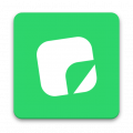 Sticker Maker para WhatsApp