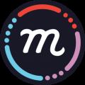 gratis mCent Browser