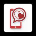 Mensagens Prontas para celular