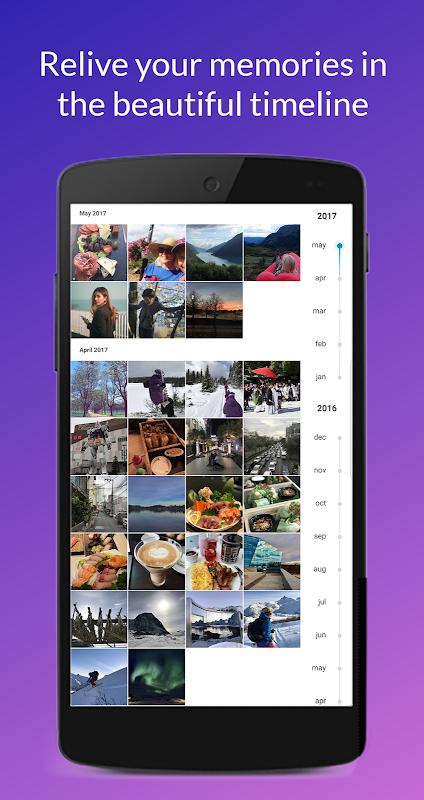 Capture App 2