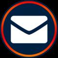 ProTool Mail