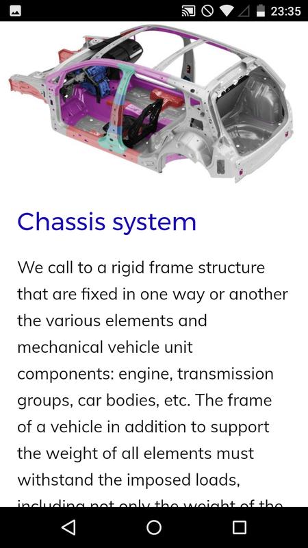 Auto Mechanics 2