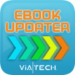 descargar eBook Updater gratis