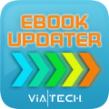 eBook Updater