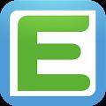EduPage