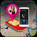 Descargar gratis Live Mobile Number Tracker
