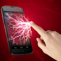 Electric Screen Prank APK
