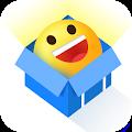 Emoji Phone para Android APK