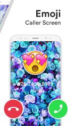 Emoji Phone para Android APK 2