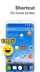 Emoji Phone para Android APK 4