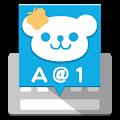 Emoticon Keyboard APK