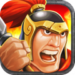 descargar empire defense ii gratis