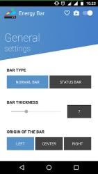 Energy Bar 3
