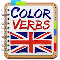 English Irregular Verbs APK