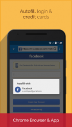 Enpass Password Manager APK 3