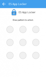 ES App Locker 3