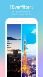 Everfilter APK 2