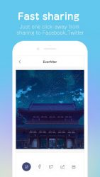 Everfilter APK 1
