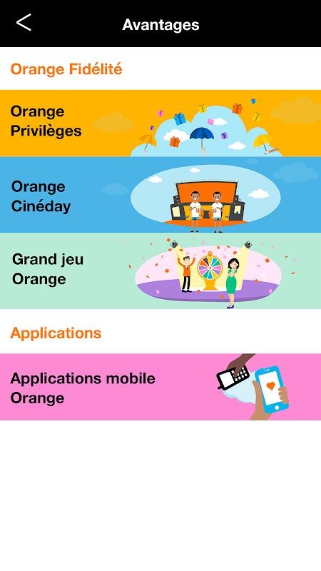 Orange et Moi Réunion Mayotte 4