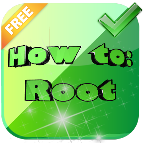 Root 1
