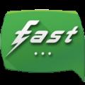 Fast Messenger