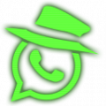 gratis WhatsApp Spy