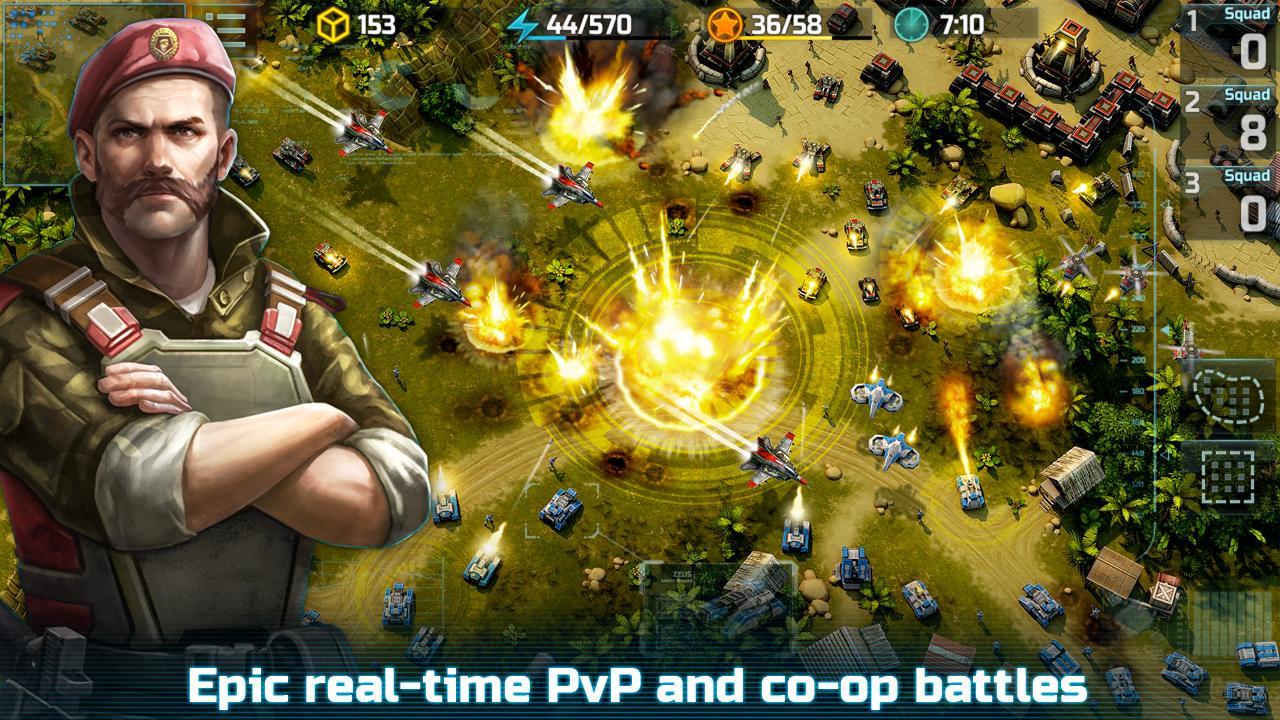 Art of War 3 3