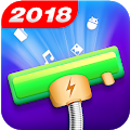 Fast Cache Cleaner – Phone Cleaner & Speed Booster