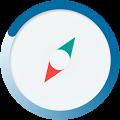 Fastest Mini Browser APK