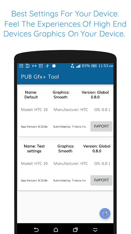 PUB Gfx+ Tool 1