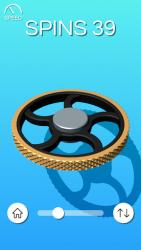 Fidget Spinner Designer 4