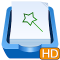 File Expert HD – File Manager