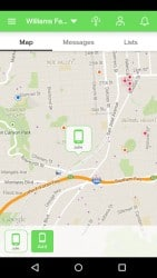 Find My Phone 2