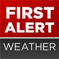 First Alert Weather APK