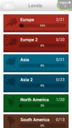 Flags Quiz 3
