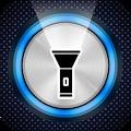 Flashlight para HTC