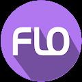 FLO Data Manager