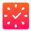 Focus To-Do APK