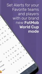 FotMob World Cup 2018 2