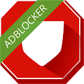 Adblocker Browser APK