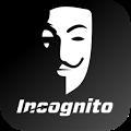 Spyware & Malware Remover