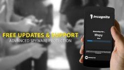 Spyware & Malware Remover 2