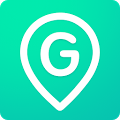 GeoZilla GPS Locator – Find Family & Friends APK